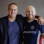 """TimTheTatman si unisce a Complexity, il team dei Dallas Cowboys: """"Era destino"""""""