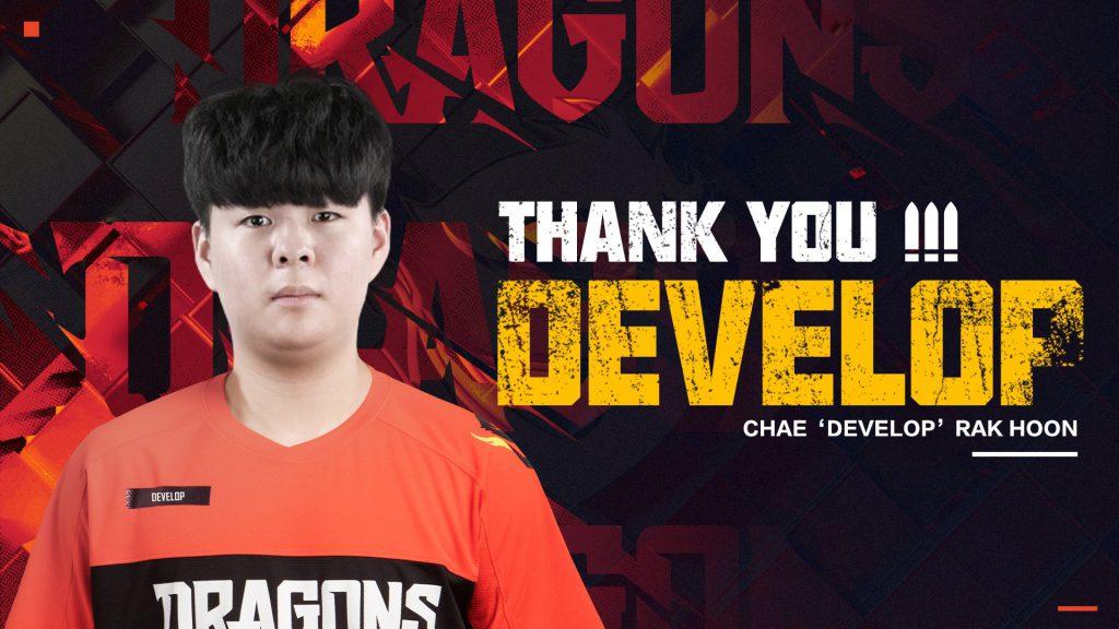 develop shanghai