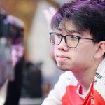 TI10, i giocatori filippini sono ancora bloccati a Bucarest: troppi casi di Covid-19 in Romania