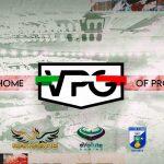 Serie A VPG, tre squadre in testa a nove punti. L3icester, Eleven Demons e Real Supremacy in fondo